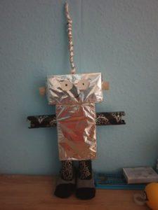 Roboter 5b